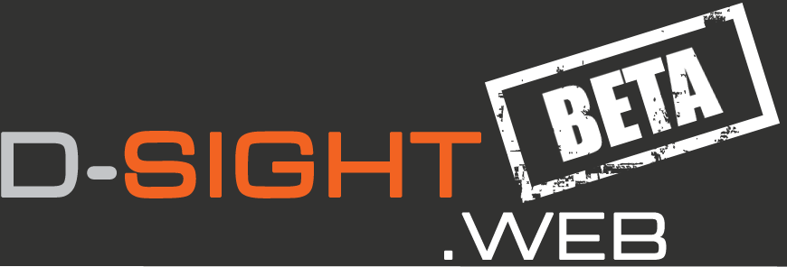 free web sight