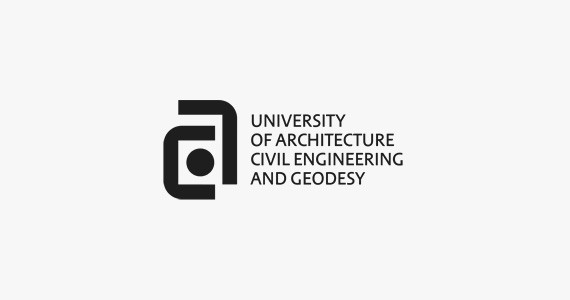 University of Architecture, Civil Engineering and Geodesy