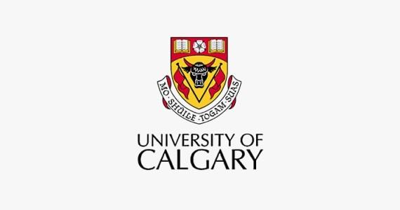 university of calgary dating site